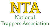 National Trappers Association