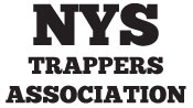 New York State Trappers Association